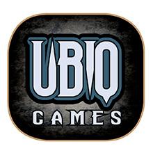 Ubiq Games