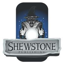 Shewstone Publishing LLC