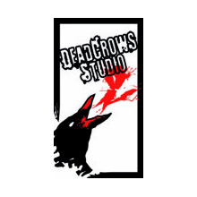 logo Studio Deadcrows