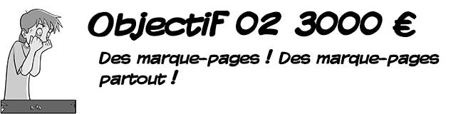 Objectif 02