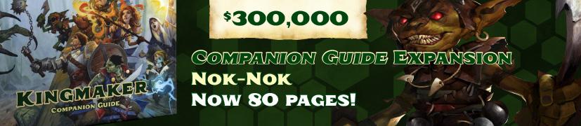 Companion Guide: Nok-Nok