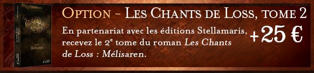 Roman - tome 2