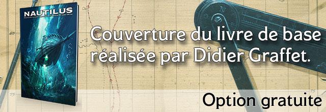 Option couverture ldb Didier Graffet