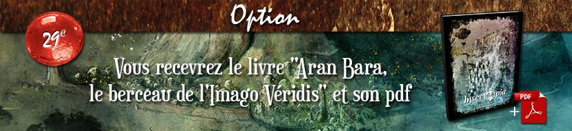 Aran Bara