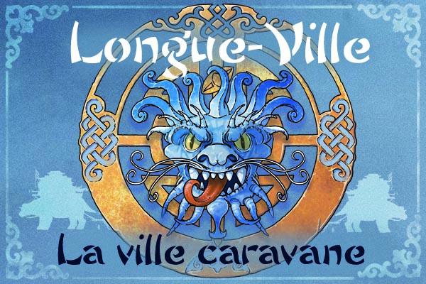 Longue-Ville