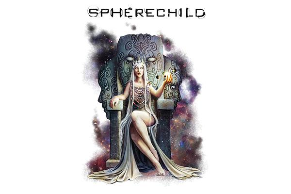 Spherechild