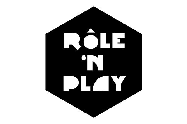 Rôle'N Play