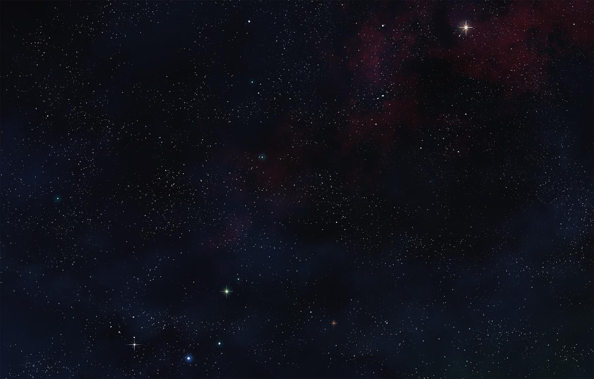 background Starfinder - Wider den Aionenthron