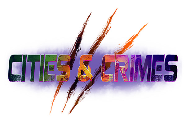 Cities and crimes