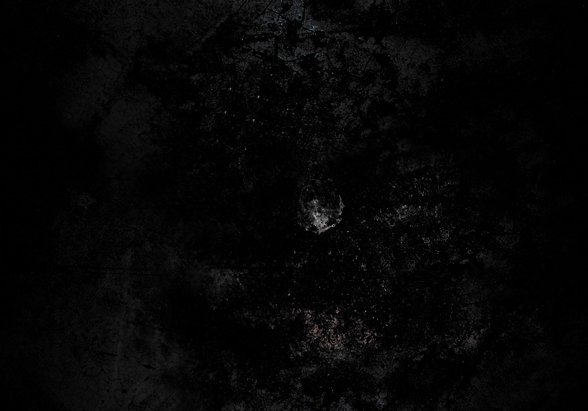 background Shadowrun 6e édition