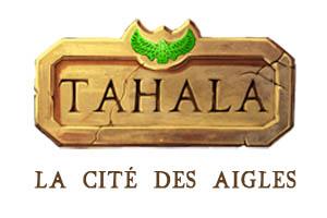 TAHALA