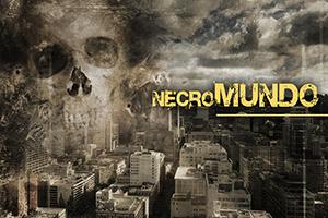 NecroMundo