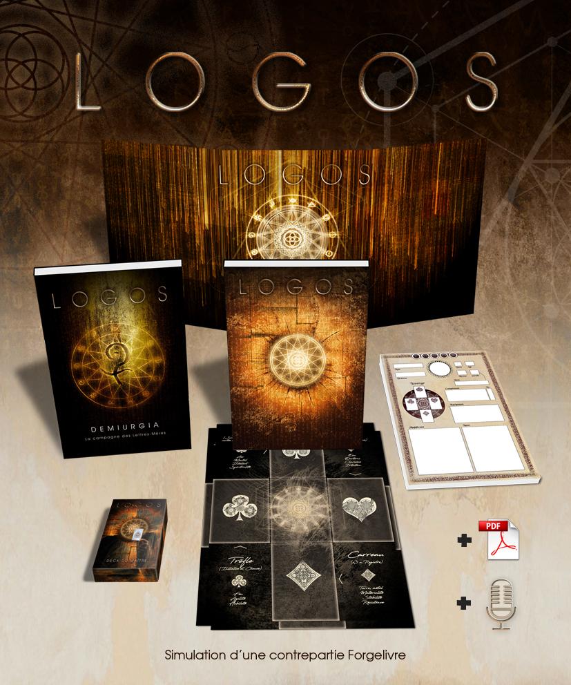 https://www.gameontabletop.com/contenu/partners/12singes/image/Logos/LOGOS-eclate.jpg