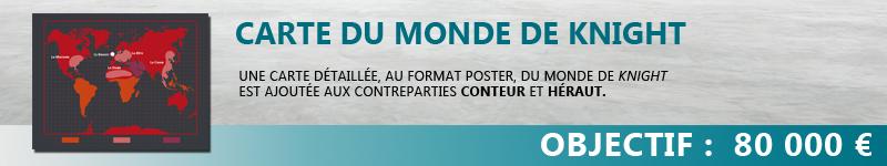Financement participatif lancé !  Bandeau_80000