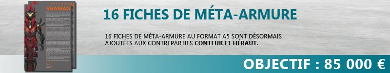 Financement participatif lancé !  Bandeau_85000
