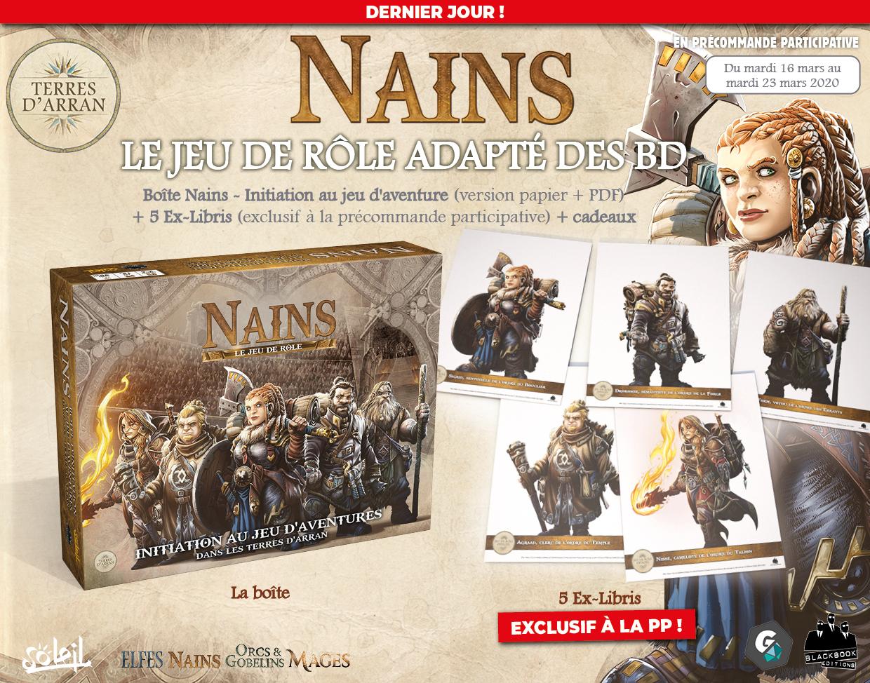 Nains ! PP_Nains_Home_v4
