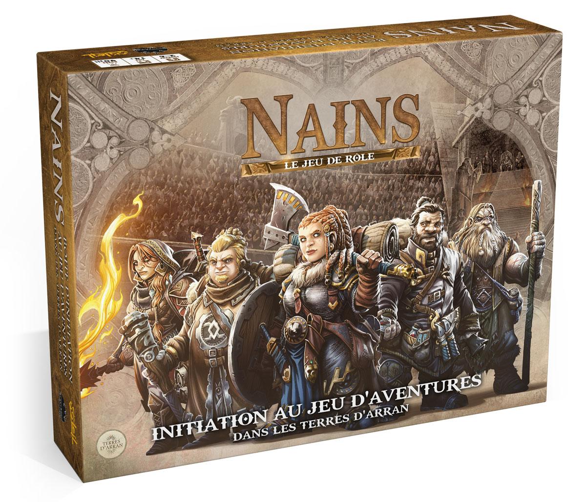 https://www.gameontabletop.com/contenu/partners/bbe/image/Terres_dArran_Nains/TDA_Nains_pic1_boite_v1.jpg
