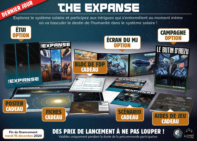 L'attribut alt de cette image est vide, son nom de fichier est The_Expanse_PP_Home_v5.jpg.