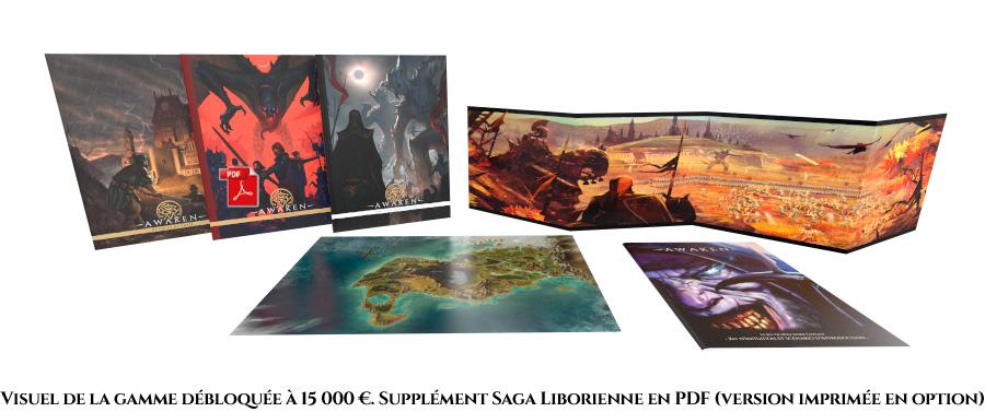 https://www.gameontabletop.com/contenu/partners/deadcrows/image/Awaken/3D/gamme-15k.jpg