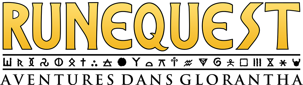 Runequest is back  Logo_FR_noir_1000px