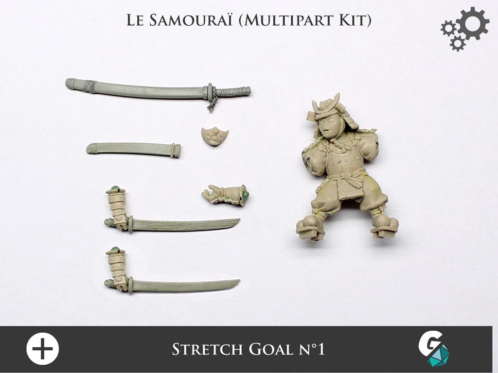 [Image: CQ_Saga_samourai_stretch_goal_fr_v1.jpg]