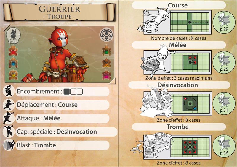 [Image: CQ_characters_profils_04_13_guerrier_wip2_bd.jpg]
