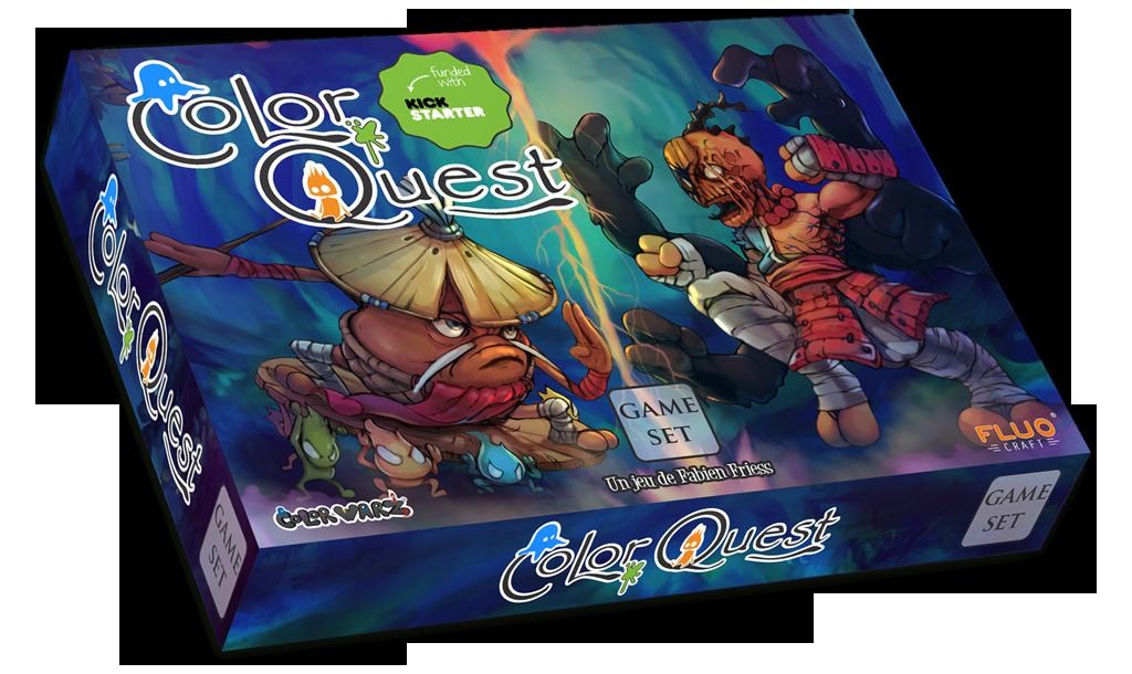 Color_Quest_3D_box_v2.png