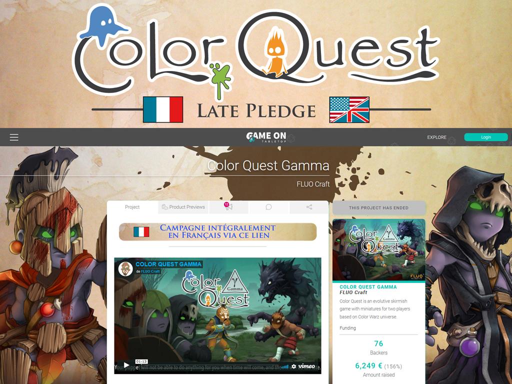 [Image: Color_Quest_Gamma_Late_Pledge_v1_web.jpg]