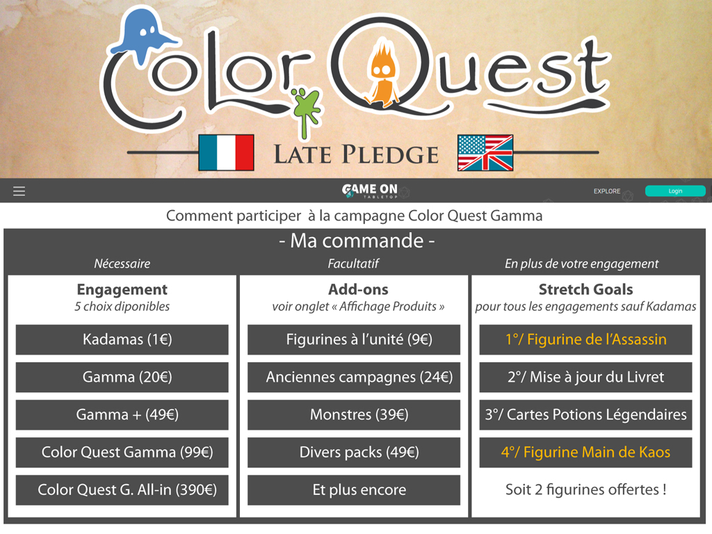 [Image: Color_Quest_Gamma_how_to_contribute_fr_v2_web.jpg]