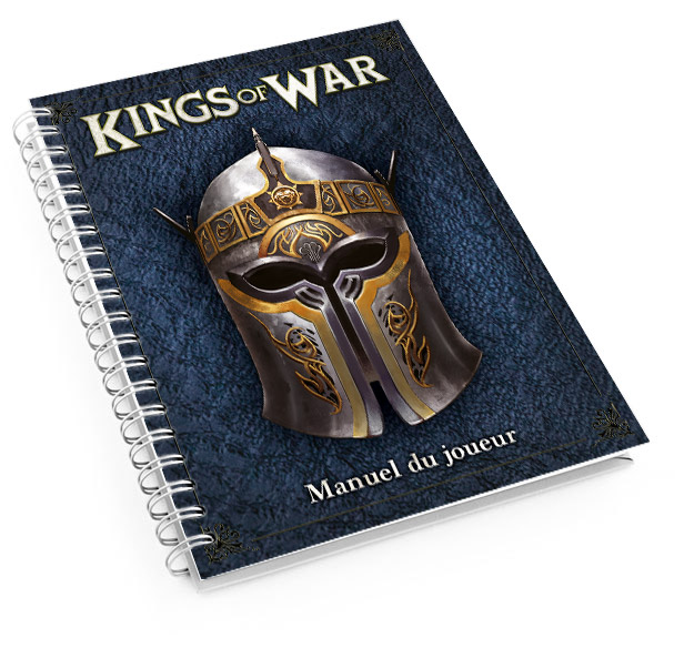Kings of War : La V3 arrive ! et elle est 100% VF FR-GOTT_Pledge1