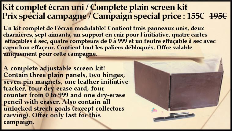 Précommande groupée : Un écran pour les dominer tous Kit_complet_uni_bilingue
