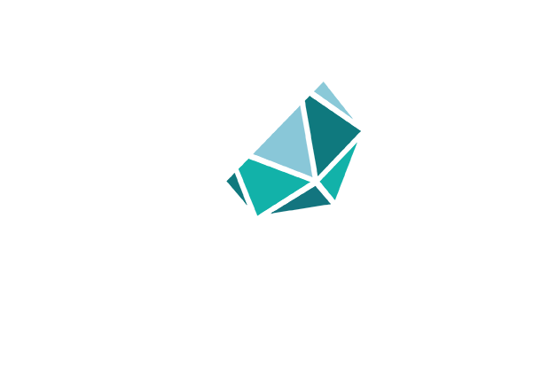 Logo Game On Table Top