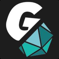 www.gameontabletop.com